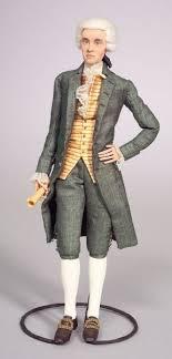 vestimenta de sereno de 1810 44 best swoot images on pinterest 18th century 18th century