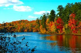 free autumn wallpaper for desktop wallpapersafari