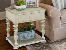 Paula Deen Furniture Sofa by Paula Deen Furniture For Home Luxedecor