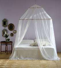 baldacchino per lettino tina zanzariera a doppio telaio per letto matrimoniale