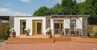 Efh Kaufen Mini Häuser Schlüsselfertig