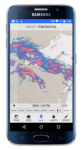 most accurate weather app for android darkskyapp for ios and android pinpoint weather anywhere cool