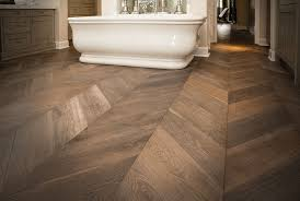 Home Decorators Collection Bamboo Flooring Formaldehyde Chevron Duchateau