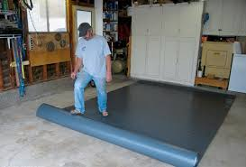 lowes vinyl flooring roll