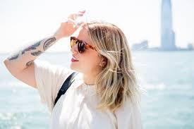 cezanne keratin hair treatment instyle com