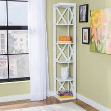Corner Bookcase Ideas Bookcases Ideas Corner Bookcases Free Shipping Corner Bookcases