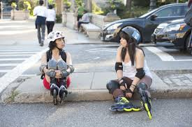 10 fun facts about broad city mental floss
