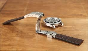 bracelet cuir montre images Bracelets de montre gamme bracelet montre couleur bracelet JPG