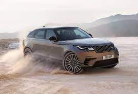 range rover velar svr range rover models latest prices best deals specs news and