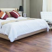 luxury vinyl plank flooring edmonton the flooring