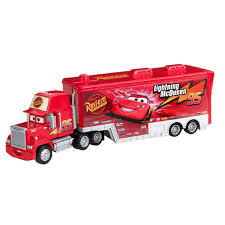 pixar cars movie toys bontoys