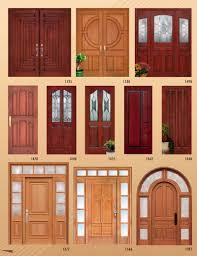 front doors outstanding wood front doors home depot wood front