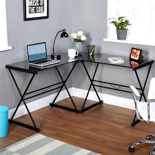Small Executive Desks Ikea Executive Desk Desks Small Office With Brilliant Hack