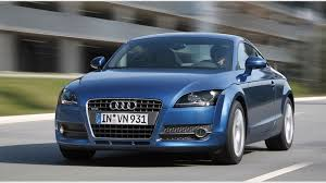 audi tt 2008 specs audi tt 2 0 tdi 2008 driven review by car magazine
