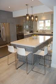 cuisine bodbyn cuisine bodbyn ikea stunning ikea showroom kitchen ud gray lowers