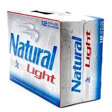 12 bud light price bud light lime cran brrr rita 8oz can 12 pack beer