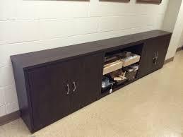 short bookcase with doors horizontal bookcase with doors bookcase ideas short bookcase with