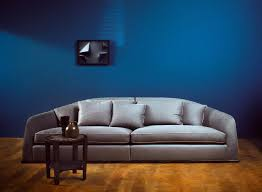 canap flexform alfred lounge sofas from flexform mood architonic