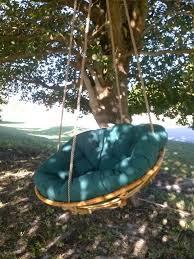 are papasan chairs comfortable peenmedia com