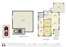4 wharton street moorooka qld 4105 for sale realestateview