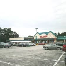 giant food stores grocery 1502 w chester pike west chester