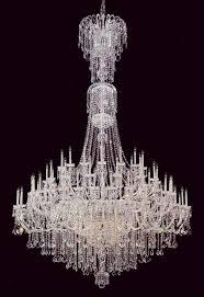 cheap chandeliers for nursery best 25 cheap chandelier ideas on pinterest diy light fixtures