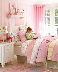 How To Choose Color For A Girls Room Pottery Barn Kids - Girl bedroom colors
