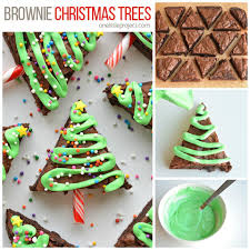 fun finds friday with christmas fun food u0026 craft ideas kitchen