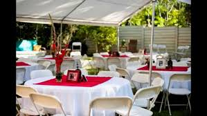 inexpensive wedding venues in houston small backyard wedding reception ideas inexpensive pictures