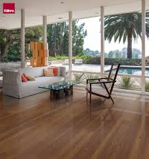 Kahrs Laminate Flooring A Perfect Foundation For Any Home Renovation Begins With Kährs