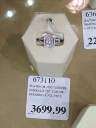 Costco Wedding Rings by Costco 399 Mel U0027s Engagement Rings U0026 Bands Size 4 Sterling