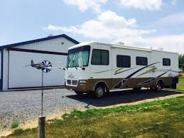 new or used tiffin motorhomes allegro class a rvs for sale