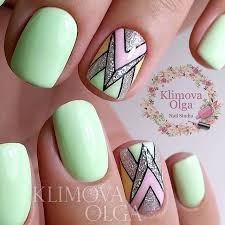 best 10 finger nail art ideas on pinterest summer shellac nails