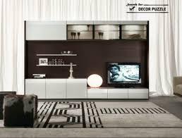 Home Interiors Design Catalog Browse Our Latest Catalogue Of Pop Wall Designs For Home Interior