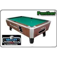 Valley Pool Tables by Valley Zd7 Pool Table Game Exchange Of Colorado