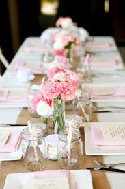 bridal luncheon decorations dining room table decorations for bridal luncheon decorate