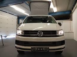 volkswagen california t6 now for sale volkswagen california beach vw t6 2 0 tdi 150hp