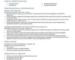 Environmental Science Resume Sample Environmental Services Manager Resume