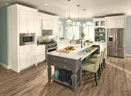 kraftmaid kitchen island kraftmaid kitchen island arealive co