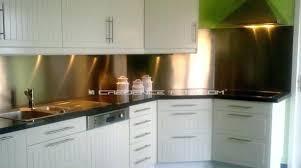 plaque aluminium pour cuisine plaque aluminium cuisine protection cuisine plaque protection ale