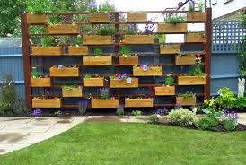 Garden Privacy Screen Ideas 8 Amazing Ideas For Garden Privacy Screen Diy Home