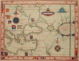 Map Near Me Map Of Armenia By F V Dourado 1570 Peopleofar