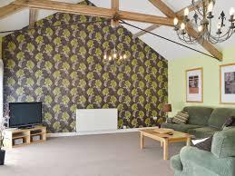 best holiday cottage bury st edmunds home decoration ideas