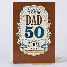 50th Birthday Cards For Happy 50th Birthday Images Best 50th Birthday Pictures