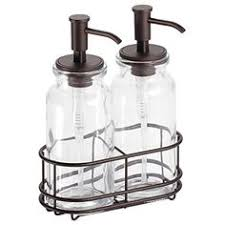 Kitchen Countertop Soap Dispenser by Threshold Oil Can Soap Dispenser Use This As A Mouthwash