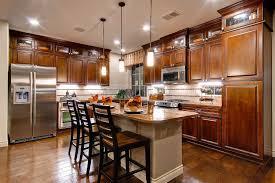 Oakwood Homes Fairway Villas Augusta 911951 Denver Co New