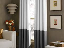 Velvet Drapes Target by Curtains Tremendous Grommet Velvet Drapes Top Curtain Grommet