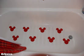 mickey mouse suite at laffite u0027s landing the u201cworld u201d according to