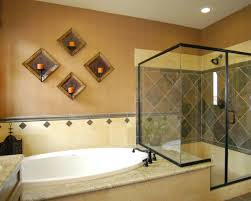 Large Shower Bath Masterly Shower Combos Images About Bathroom Ideas On Tubshower