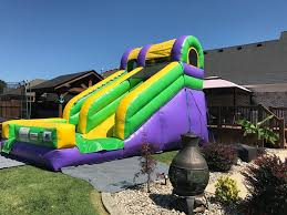 party rentals near me shindig rigs event and party rentals event rentals near me